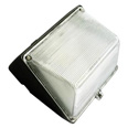 20W LED wall pack light